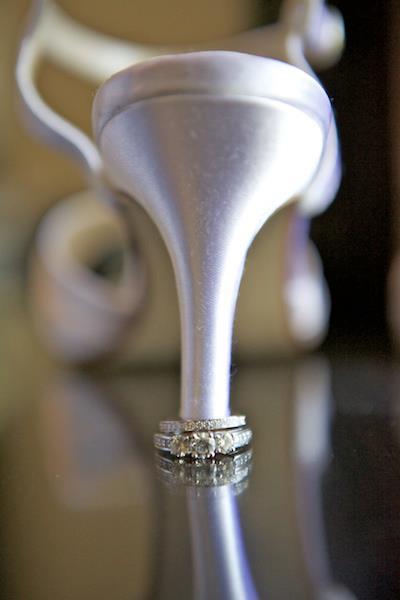 Wo Tragen Amerikaner Den Verlobungsring